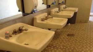 lcff_toilets